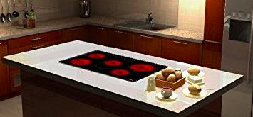 d couvrez notre avis sur la plaque de cuisson c ramique viesta c5z. Black Bedroom Furniture Sets. Home Design Ideas
